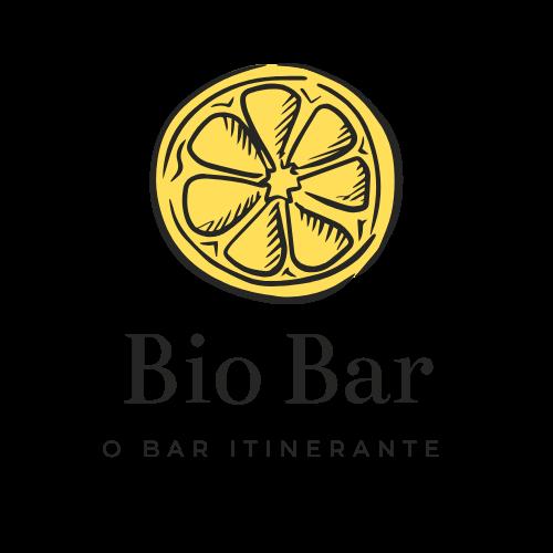 Logo Bio Bar